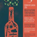 VinNatur Genova è l'evento aperto al pubblico…