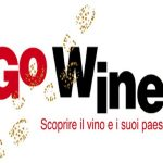 Tutti i Colori del Bianco,Go Wine, Go white,Go Genova!