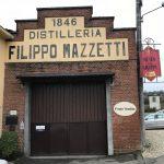 Antica Distilleria di Altavilla dal 1846