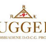 Ruggeri Valdobbiadene DOCG Prosecco